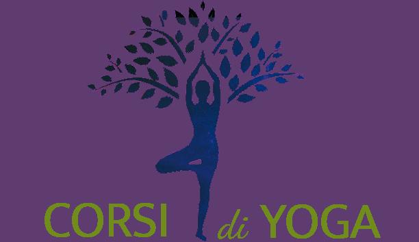 corsi yoga pisa